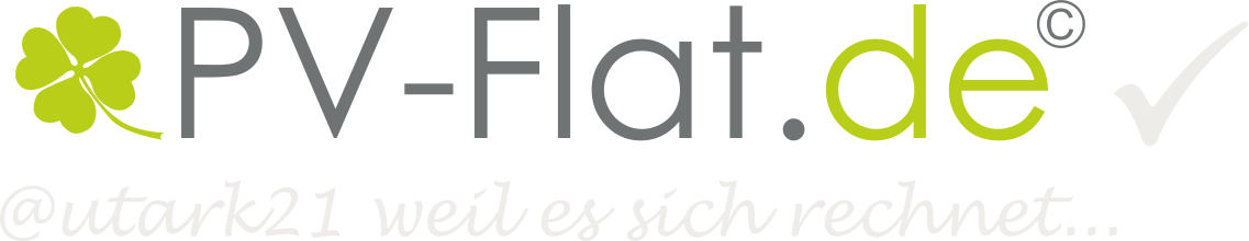 pv-flat